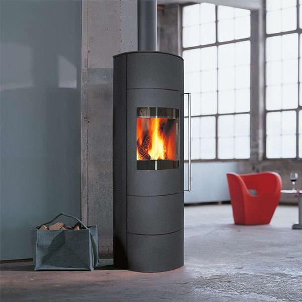 wodtke-hifire50-600x600