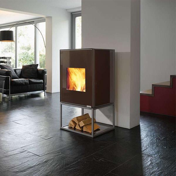 wodtke-hotbox-2000-600x600