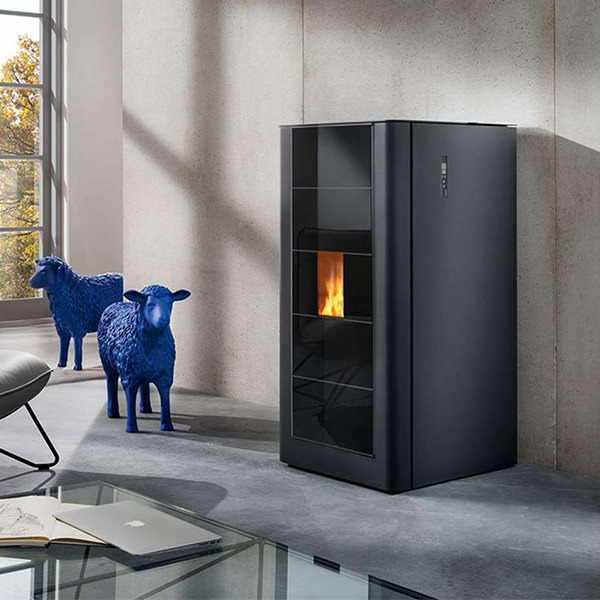 wodtke-ivo-smart-black-600x600