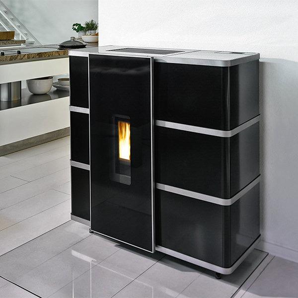 wodtke-ix-power-600x600